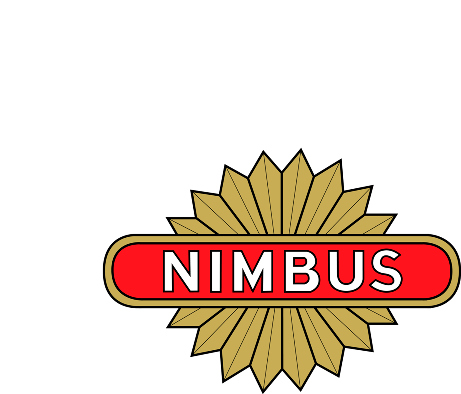 Nimbus Motorcycles Danmark A/S